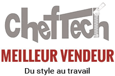 cheftech-cate-logo