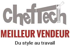 cheftech-cate-logo